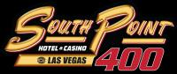 South_Point_400--logo