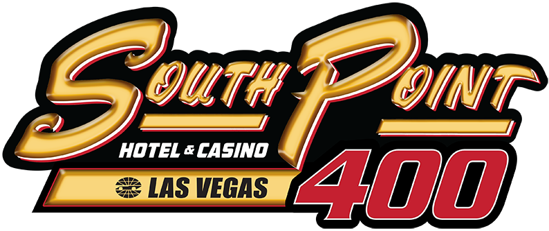 South Point 400  at LVMS - September 15th 2019